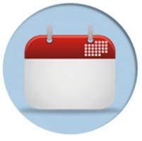 Planung symbol