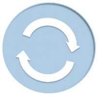 Planungssymbol
